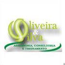 Oliveira & Silva