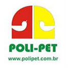Poli-pet