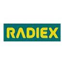Radiex