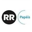 RR Papéis