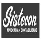 Sistecon
