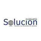 Grupo Solucion