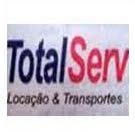 Total Serv