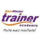 Aqua Master Trainer