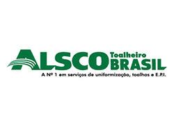 Alsco Brasil