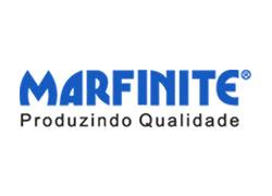 Marfinete