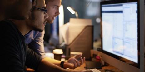 Conheça 5 plataformas online para aprender programação