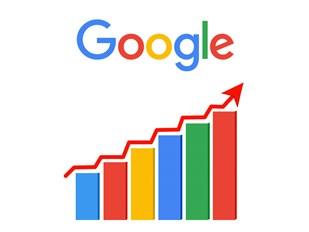 Como o Google faz para mostrar um site nos resultados?