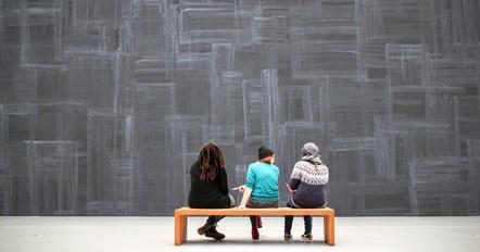 Arte e Bem-estar