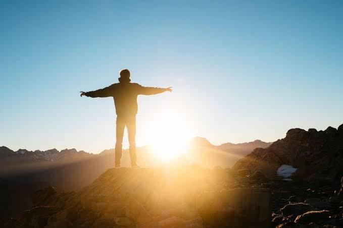 Como recuperar a felicidade após a depressão?