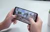 Redes móveis no Brasil quase não servem para games, aponta estudo