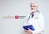 Equipe de Retaguarda no Hospital Albert Einstein : um Benefício Bradesco Saúde