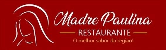 Restaurante Madre Paulina