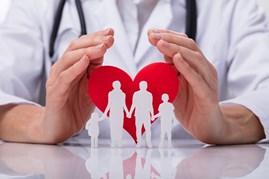 Plano de saúde X NIPOMED: qual a diferença entre os dois?