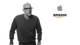 Homem famoso por acertar palpites diz que Amazon vai vender planos de saúde
