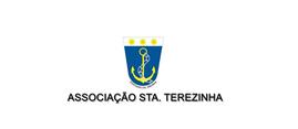 Associação Santa Terezinha