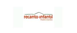 Recanto Infantil Padre Danilo
