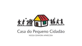Casa do Pequeno Cidadão