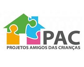 PAC Projetos Amigos das Crianças