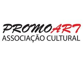 Associação Cultural PROMOART