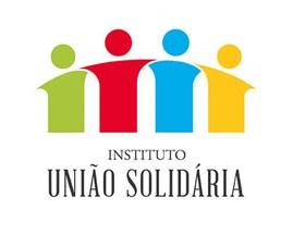 Instituto União Solidária