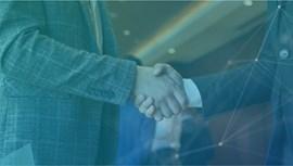 Benefícios Concedidos ao Empregado e Empregador