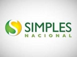 PRORROGAÇÃO DE TRIBUTOS DO SIMPLES NACIONAL
