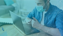 Empreededorismo: Mudanças Pós Pandemia