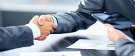 IASB realizará webinar sobre Demonstrações Financeiras Primárias