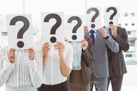 Conheça 5 tipos de clientes e como lidar com eles