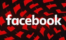 Facebook está criando seu próprio sistema operacional