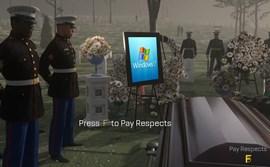Até mais, amigo: Microsoft encerra suporte ao Windows 7