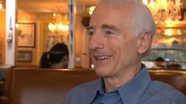 Morre Larry Tesler, criador do