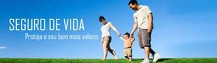 Sete Bons Motivos Para Contratar um Seguro de Vida