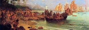 A história do Seguro no Brasil