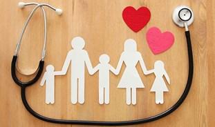 Rol de Procedimentos e Eventos em Saúde:o que seu plano deve cobrir