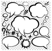 Viéses Cognitivos e Tomada de Decisão