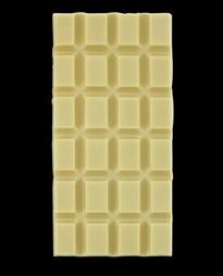 Barra 90g Branco