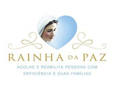 Entrega de Cadeira de Rodas Adaptada - Matheus Araújo Rocha