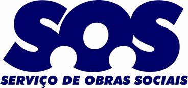 19º Jantar Bacalhau Amigo SOS