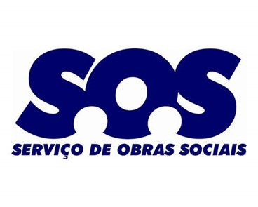 Visita a SOS Sorocaba