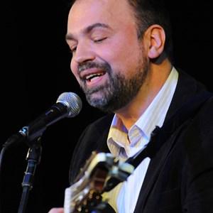 AFON apresenta: Show Beneficente Eduardo Santhana - 22/11/19