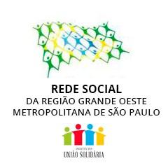 Encontros da Rede Social
