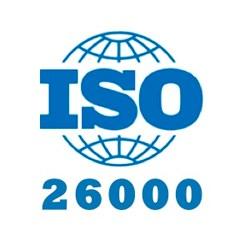 Responsabilidade social – ISO 26000