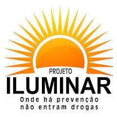 Projeto Iluminar