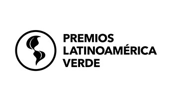 Prêmios Latinoamérica Verde