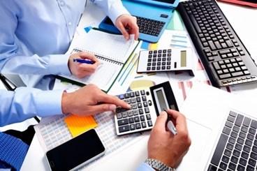 Tecnologia é uma das mais valiosas aliadas dos profissionais de contabilidade