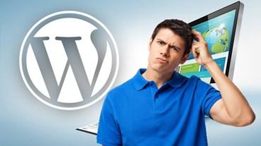 Porque você deve parar de usar o WordPress para construir seu site