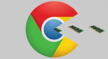 Chrome ganhará função para