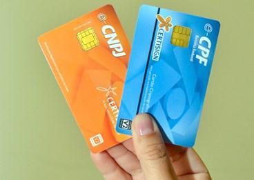 Certificado digital agiliza processos com maior segurança e diminui gastos de empresas